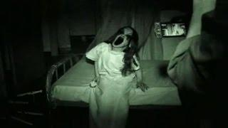 Headless Ghosts And Monsters | Real Paranormal Stories | Real Ghost Stories | Scary Videos