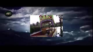 Destination Truth S03E02 Island of the Dolls and Lusca