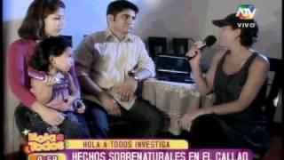 HOLA A TODOS CALLAO 01.flv