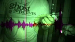 Ghost Detectives S3EP12 The Garrison House