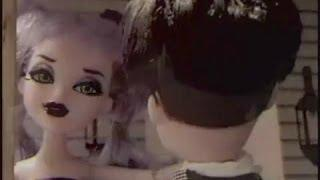 """STOP MOTION FULL EPISODE - """"Paranormal State"""""""