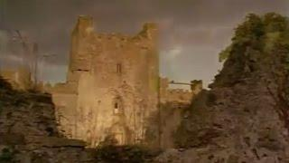 CASTLE GHOSTS OF IRELAND - Paranormal Discovery History (documentary)