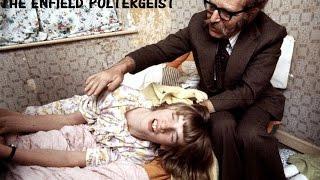 The Enfield Poltergeist | True Haunting