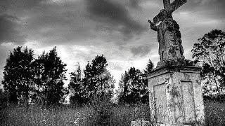 Indagine convento Evarestiani San Gavino Monreale