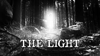 BRINGING THE LIGHT to LOST SOULS.  Class A EVP