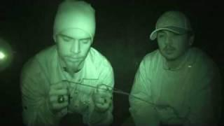 Ghost Hunters: Star of India - San Diego California Hauned Ship Tour