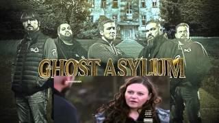 Ghost Asylum S03E03 Peoria State Hospital WEBRip x264