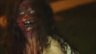 Top 10 Disturbing Real Ghost Videos | Scary Videos | Ghost Adventures
