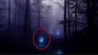 Aleya Ghost Light Bangal | Real Ghost Videos | Real Ghost Stories