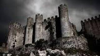 Paranormal Phenomena - The Most Haunted Castles in Britain