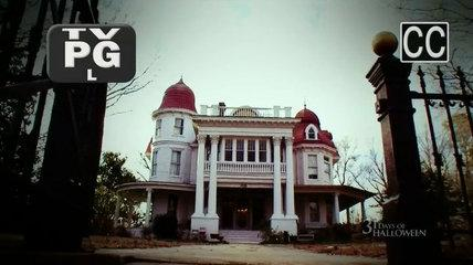 Ghost Hunters (TAPS) [VO] - S09E13 - Undying Love