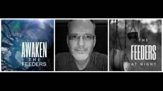Daywalkers Paranormal Show - Interviews Aldo Gonzalez