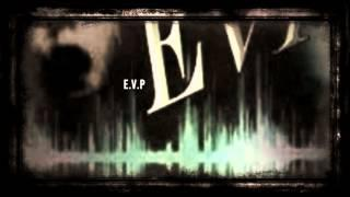 Spirit Voices- EVP caught on camera