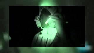 Ghost Adventures S05E06 Letchworth Village