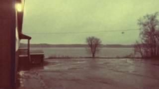 POEM: Haunted