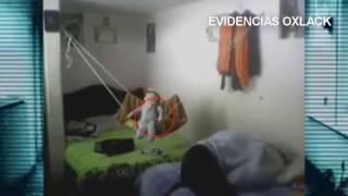 DESPUÉS DE ESTE VIDEO NUNCA QUERRÁS COMPRAR MUÑECOS @OxlackCastro