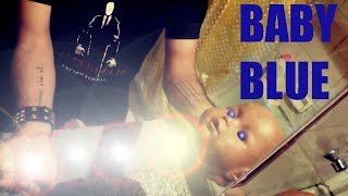 Jugando Baby Blue - (Modo Clásico) Ritual Creepypasta