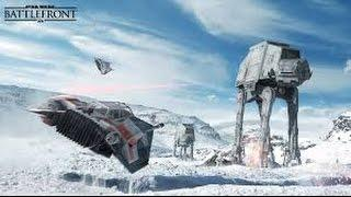 BEEEEEEETTTTTTTAAAAAAAA!/star wars battlefront ep1