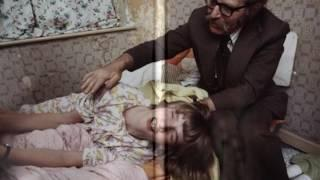 True Story Behind Conjuring !! Real Ghost Stories, Scary Videos Compilation 2017