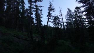 """Devils Ladder Part 8 """"Something Is Out There"""""""