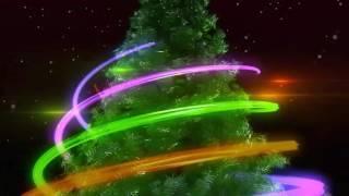 STOKE HAUNTED  MERRY CHRISTMAS