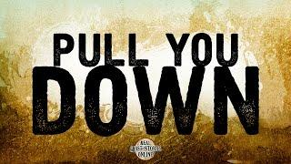 Pull You Down | Ghost Stories, Paranormal, Supernatural, Hauntings, Horror