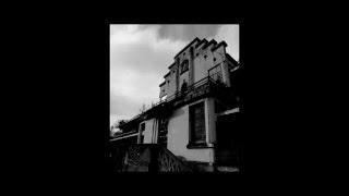 Paranormal Investigations dans un ancien hospice dans l' aisne