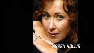 G.O.N.E.R.S. Karen Hollis - EVP session with startling results