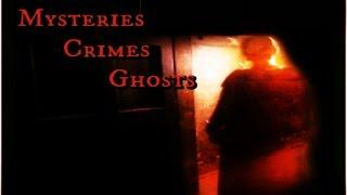 Unsolved Mysteries | True Crimes, Ghosts