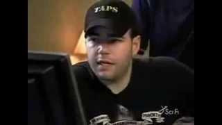 ghost hunters 2013 halloween special