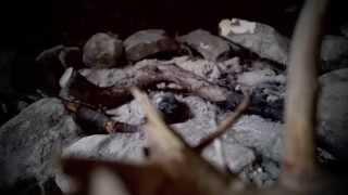 Haunted Tube: Ghost hunting στην Σπηλιά του Νταβέλη Sneak peek