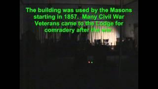 Belleville Masonic FINAL Presentation