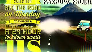 Paradox Prodigy LIVE Adventures