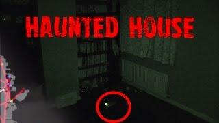 Ghost Caught on Camera | Anna Speaks | Real Paranormal Activity Part 57