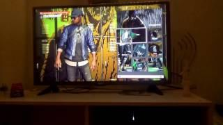 WATCH DOGS 2 PART 1