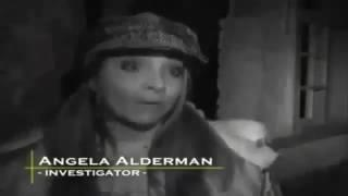 Ghost Hunters International S1 E17 A Call For Help HD