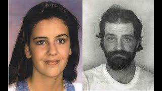 3 Unsolved Mysteries Of Cases That Will Never Be Explained
