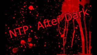 NTParanormal: After Dark Podcast (Ep 1)