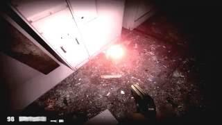 Nightmare House 2 Gameplay # 5
