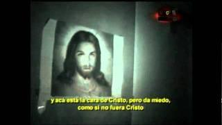 CASO PUEBLO LIBRE - ZONA DE MIEDO