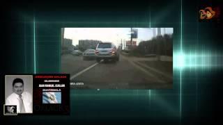TELETRANSPORTACIÓN EN RUSIA  COMPARTE EL VIDEO @OxlackCastro RT
