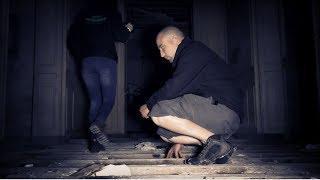 Vérité Paranormal - Enquête n°11 - [Retour sur le Château Volage]