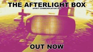 The Afterlight Box - OUT NOW, download link in description.