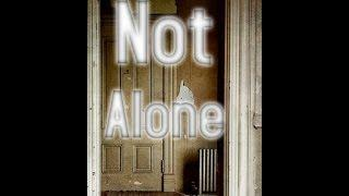 "NEW Real Life Paranormal Activity ""Not Alone"" Episode 5- Season 2"