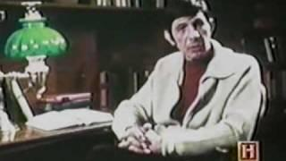 In Search Of... S01E11 5/26/1977 Psychic Detectives Part 1