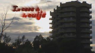 Grupo Zero Investigación - Capítulo 7 - La casa de la ouija  [ Investigación paranormal ]