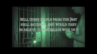 Ghosts In Time Trailer - Ghost hunters from Canada in historical investigations