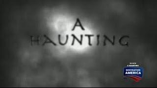A Haunting S05 E2  Angels & Demons