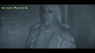 Ultimate Haunted UK. 30 East Drive Night 2 With the Enigma Experiment.