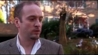 1/6 Derren Brown Investigates - The Ghost Hunter